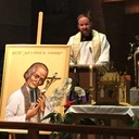 """Heart of a Priest Pilgrimage"" photo album thumbnail 6"